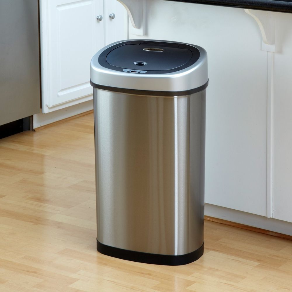 Garbage Can - Garbage Can ideas #garbage #can #garbagecan ...
