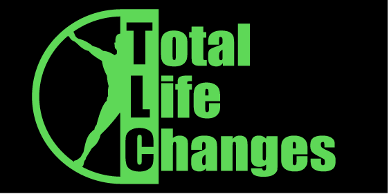 Image result for total life changes