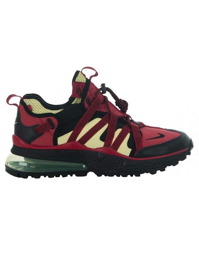 09a517d95 Nike 270 bowfin. Nike 270 bowfin Air Max ...