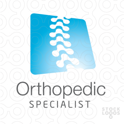 32++ American college of physicians osteoporosis guidelines info