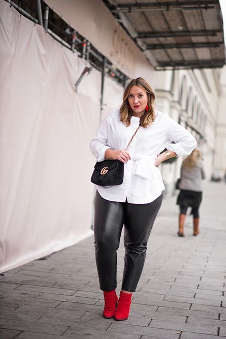 Pin auf How to wear @ SOULFULLY