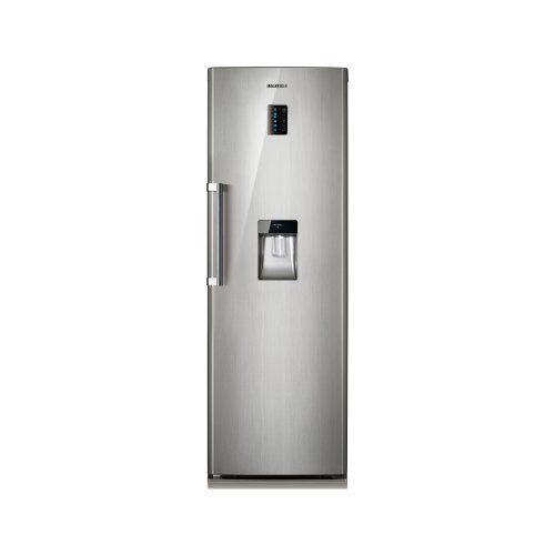 Entzuckend Samsung RR82PHPN1 Kühlschrank / A+ / No Frost / 344 L Nutzinhalt / 143 KWh