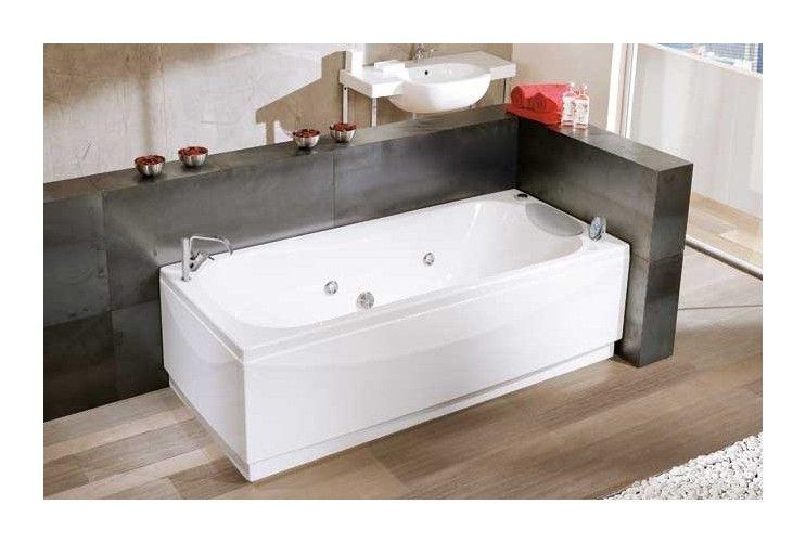 Vasca Da Bagno Novellini Calypso : Monocomando doccia incasso uscite effepi chet bagno