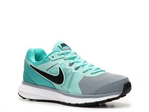 375a414053fcd ... france nike zoom winflo lightweight running shoe womens dsw . 5bfe9  d5ace