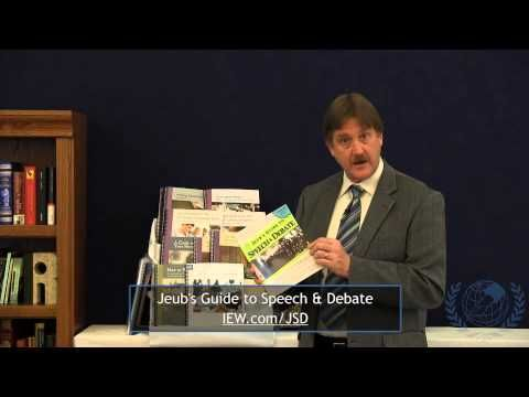 2014 IEW Video Catalog - YouTube