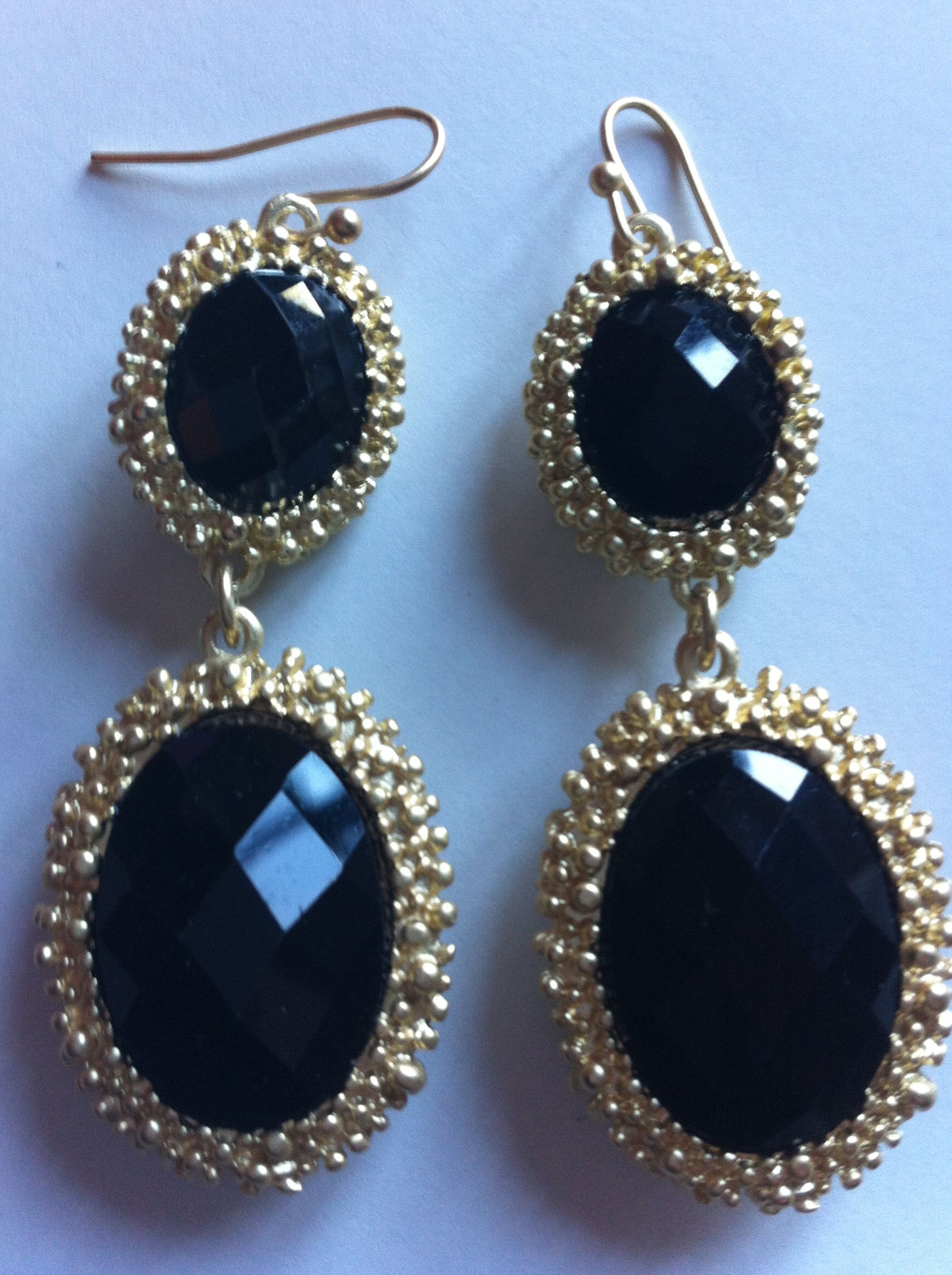 b173850f2 Allison Lauren earrings..very lightweight | I want ! | Earrings ...