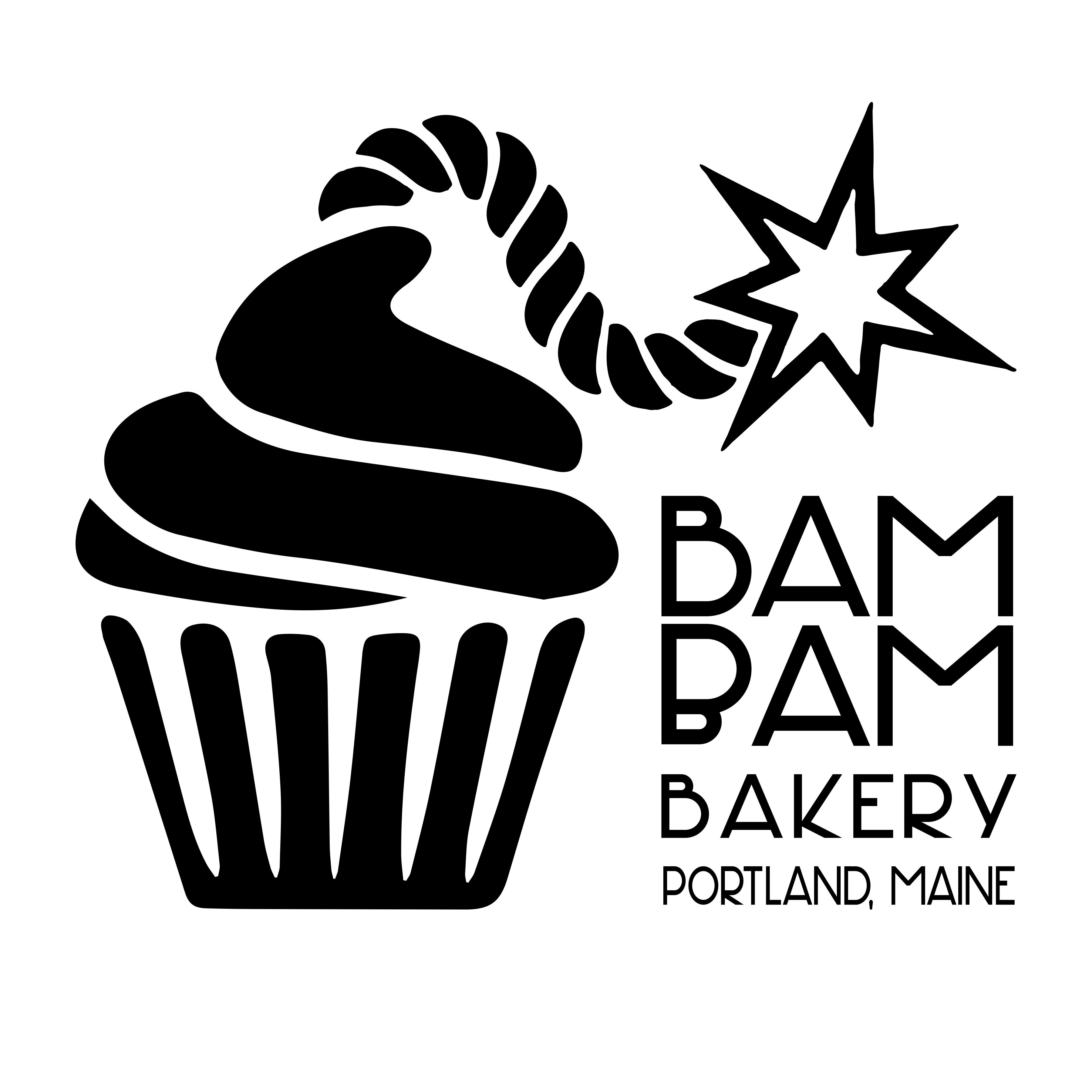Home Bakery, Bambam, Whoopie pies