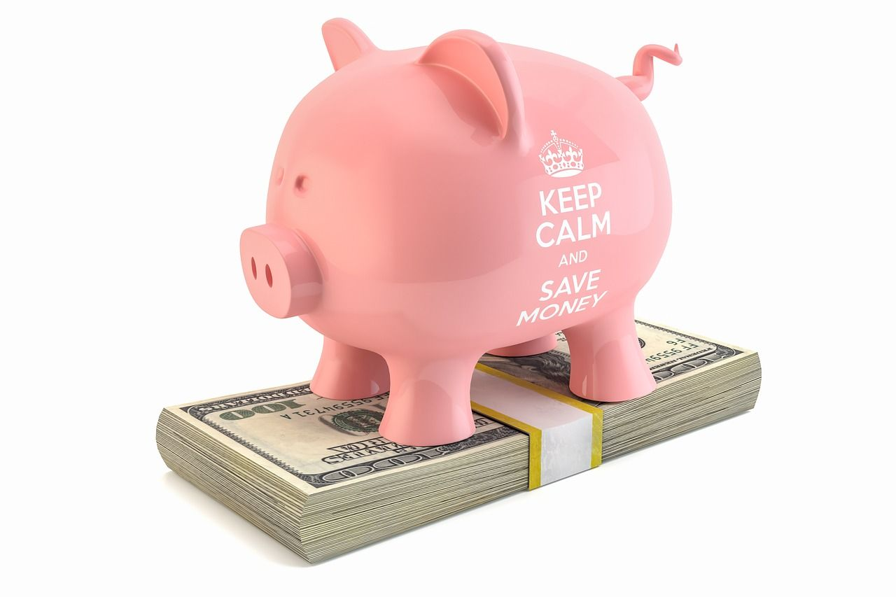 Top 10 Tips To Reset Your Debt