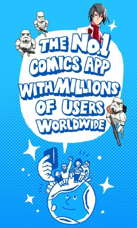 How To Download Webtoons On Phone