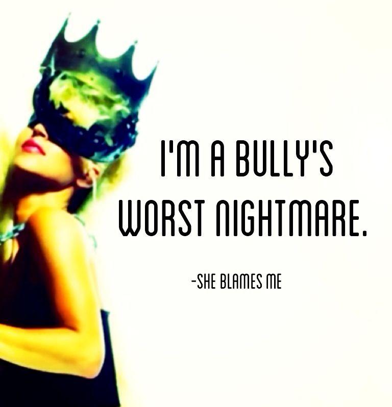 Bullying & Hate-Motivated Behavior Prevention