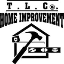 Home Improvement Companies