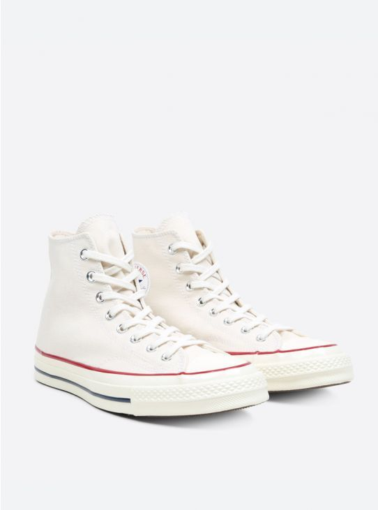 Converse Parchment Chuck Taylor All Star 70 Sneakers d87110734