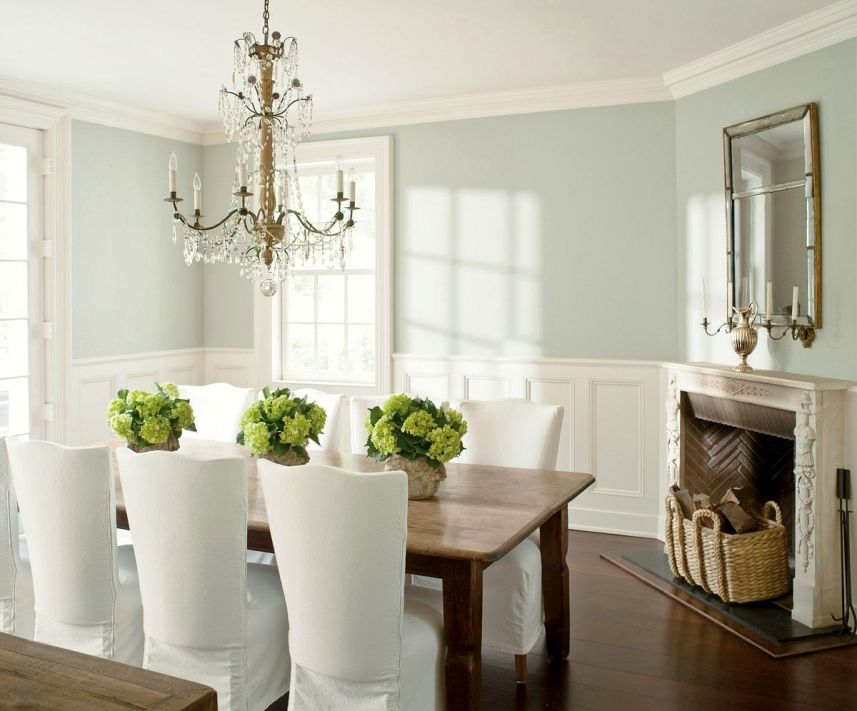 20 home interior painting tips you need to know fyi - What do you need to paint a room ...