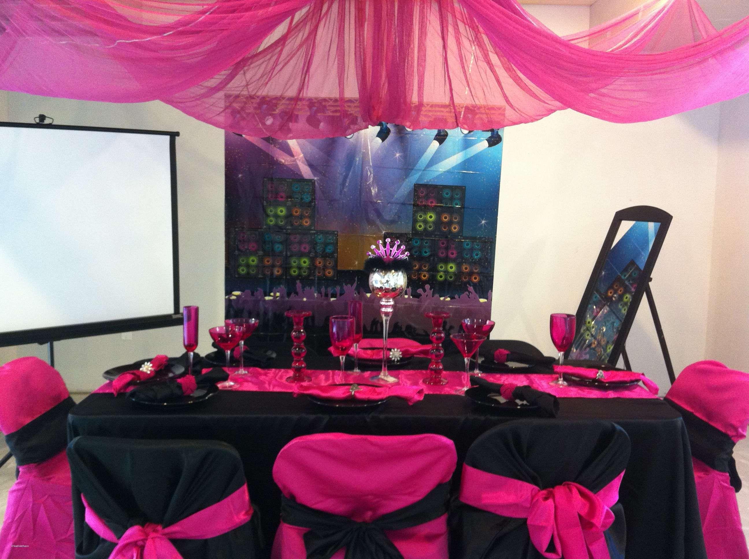 Elegant Birthday Party theme Ideas for Adults Elegant birthday
