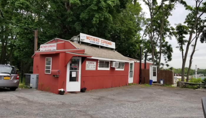 Devour A Delicious Breakfast At Mother S Cupboard A Ramshackle Restaurant Hiding In New York With Images New York Attractions Upstate Ny Travel Restaurant New York