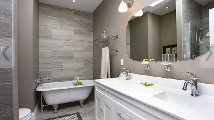 Toronto Bathroom Renovators Toronto Bathroom Renovators Never Walk Stunning Bathroom Renovators