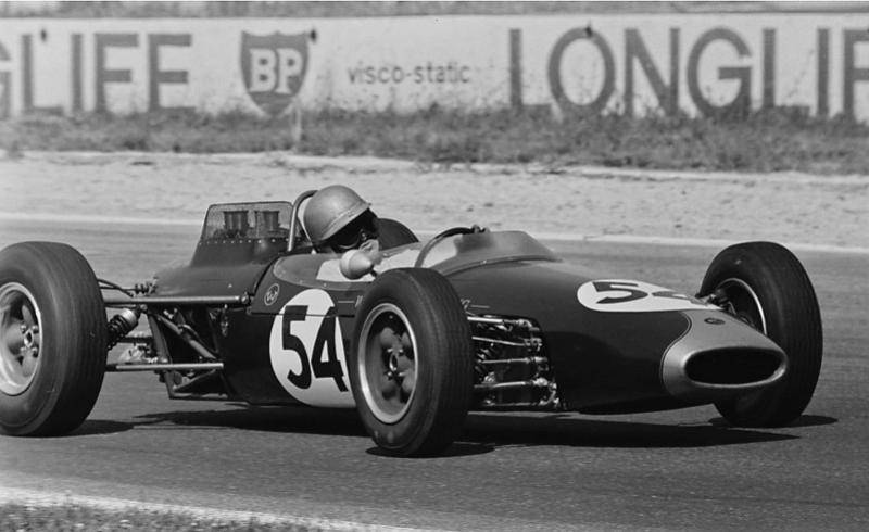 alan rees brabham bt10 cosworth sca roy winkelmann racing xxx grand prix de reims 1964. Black Bedroom Furniture Sets. Home Design Ideas