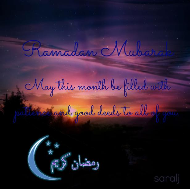 Ramadan Mubarak رمضان كريم Ramadan Ramadan Kareem Eid Mubarak