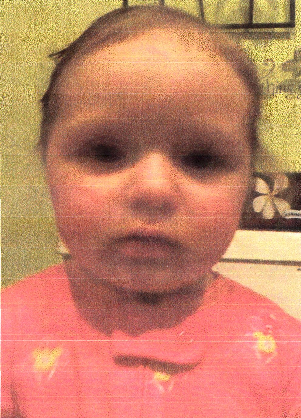 I still want to hope...Baby Elaina case now a homicide investigation - 13abc.com Toledo (OH) News, Weather and Sports