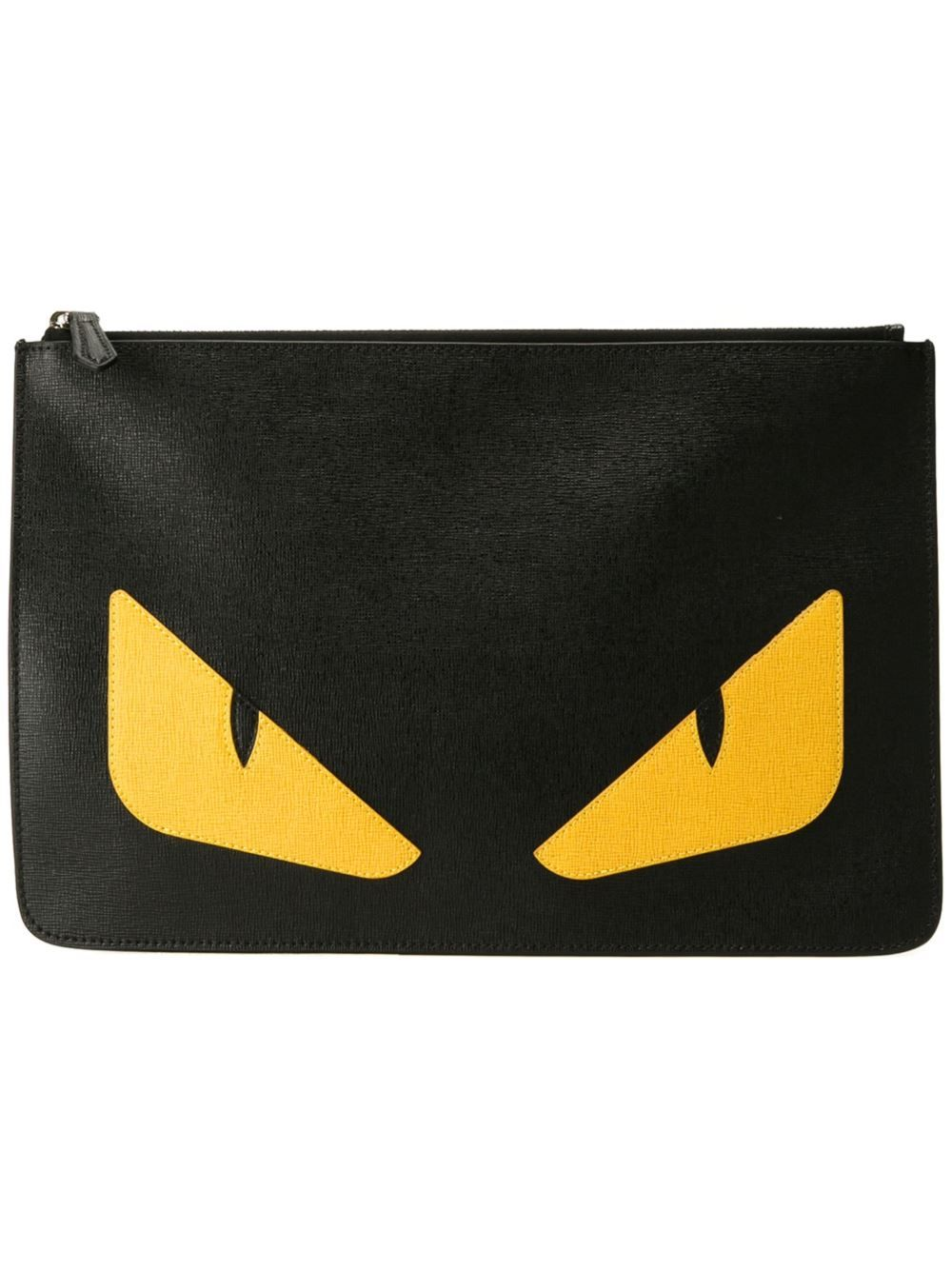 1a60e007ad6f fendi  bagbugs  clutch  bag  men  fashion  new 3style www.jofre.eu ...