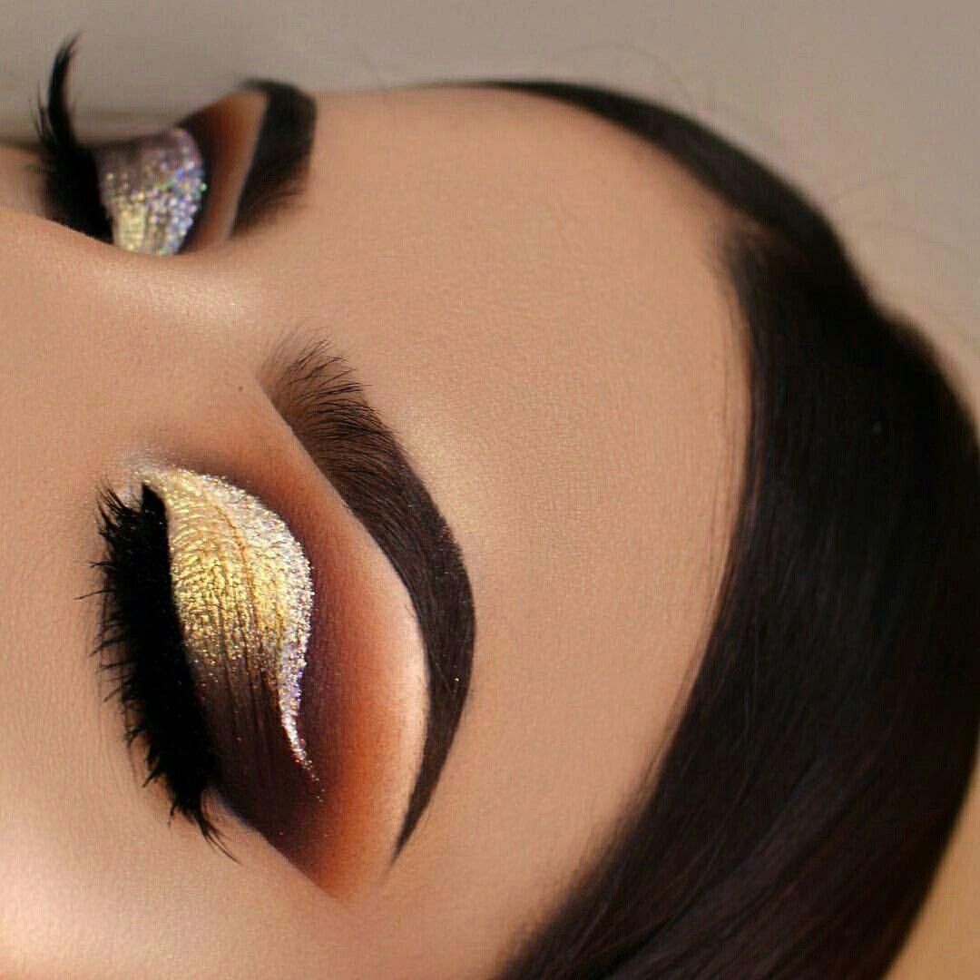 pinterest @iiiannaiii #makeuptips | makeup looks | eye