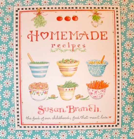Home economics cooking projects for preschoolers.
