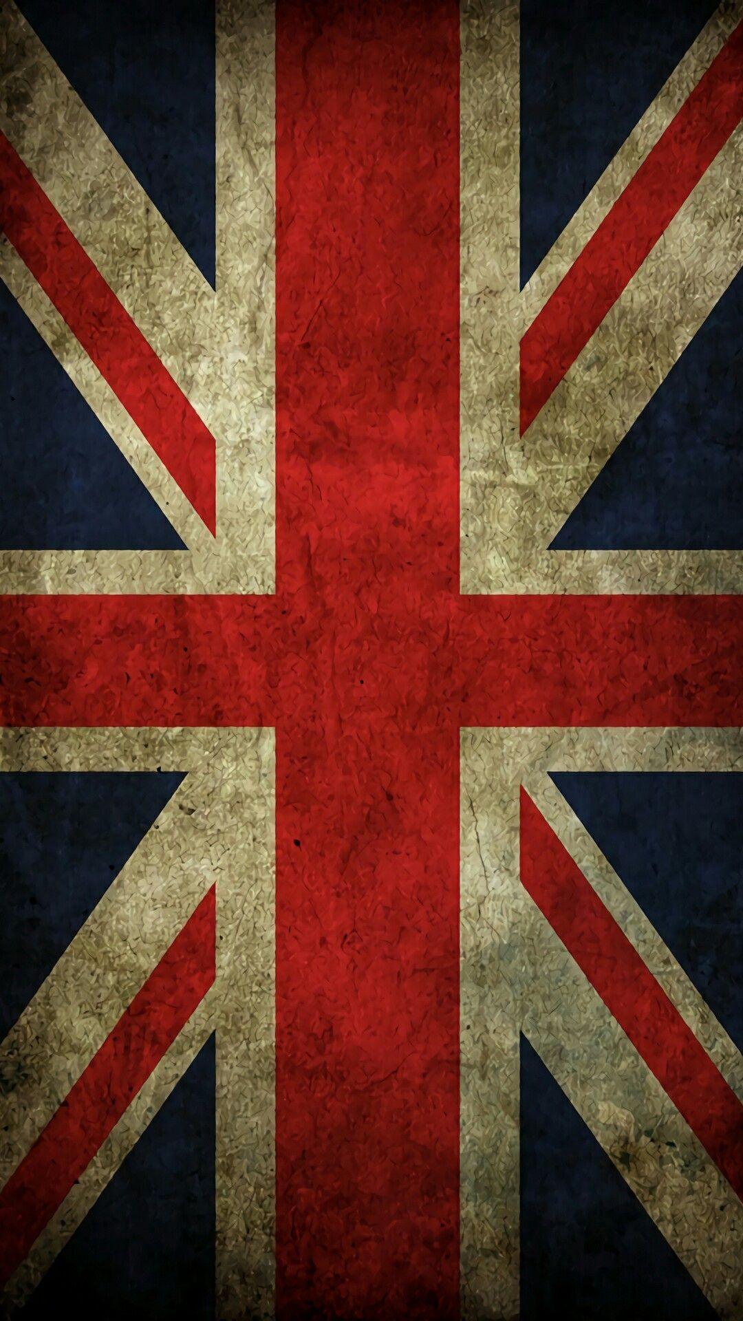 My phone Wallpaper England flag wallpaper, Uk flag