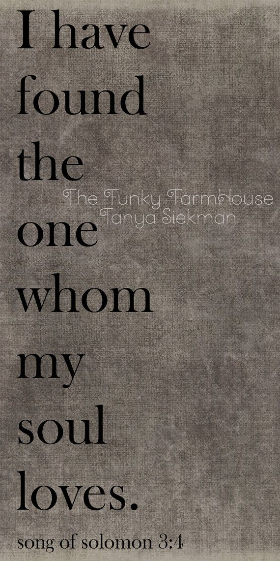 SVG DXF & PNG  I have found the one whom my by MyFunkyFarmHouse