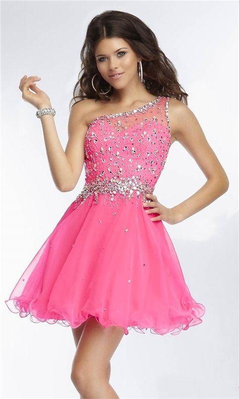 Nice prom dress   nice dresses   Pinterest   Nice prom dresses