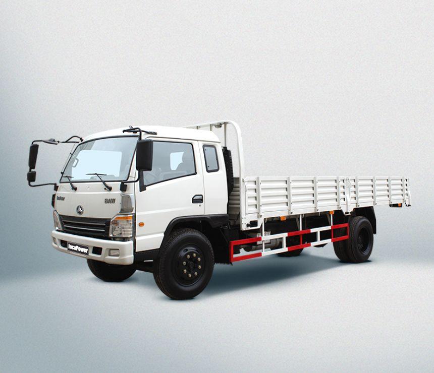 Camión En Venta Modelo B100 10 Ton Venta De Camiones Camiones Patineta Electrica