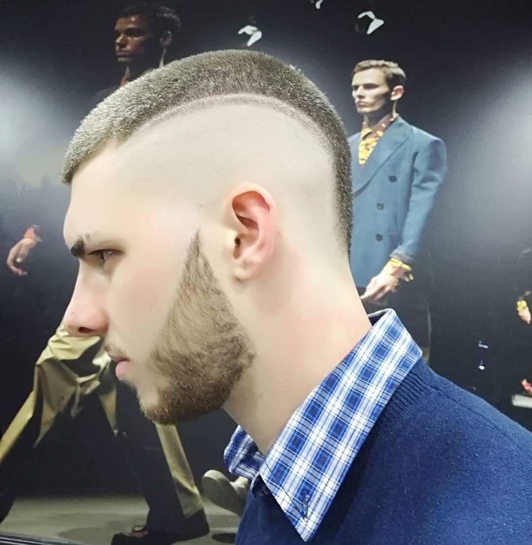 Haircut for men korean 2018 ykar sigilum  coiffure homme  pinterest