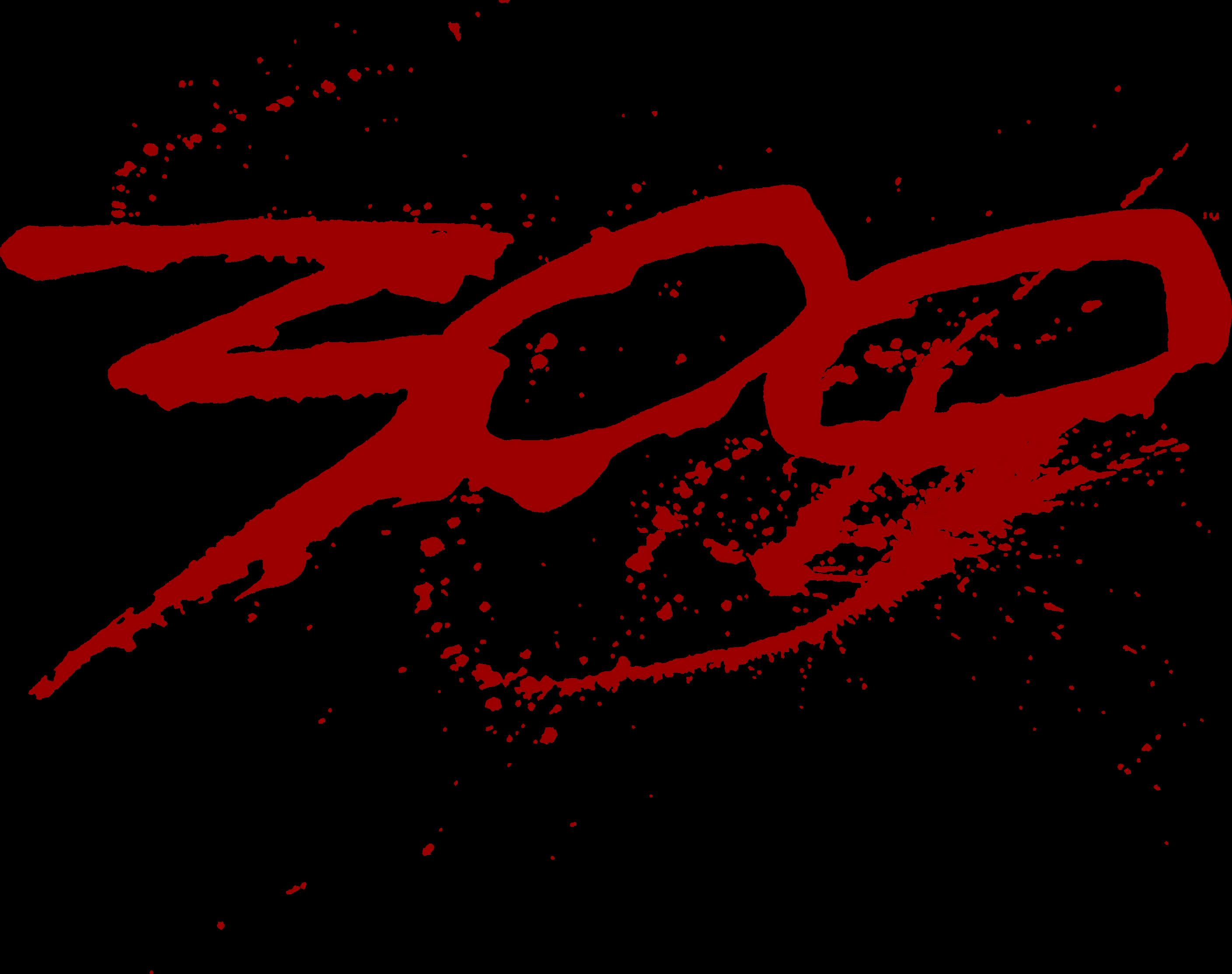 Image result for 300 film logo | Film logo, Image, Film
