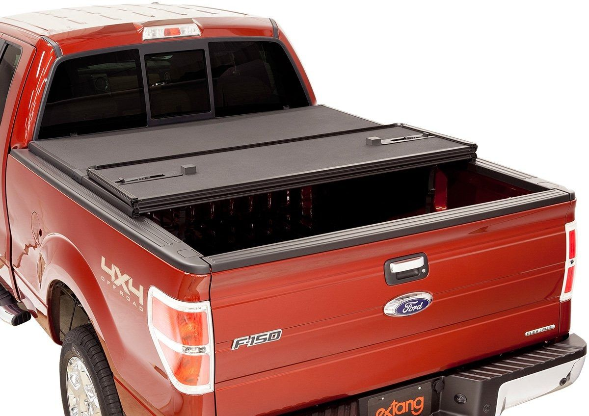 We've gathered our favorite ideas for Truck 6ft Bed