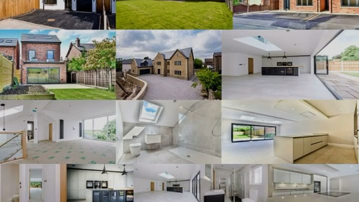 Are you planing a Loft Conversions or House Extensions Project? Than look no further get in touch for free no obligation quote. #loftconversions #houseextensions #houseextension #loftcompany #designbuild #builders #barnet #borehamwood #hertfordshire #london #hadleywood #highbarnet #eastbarnet #finchley #northlondon