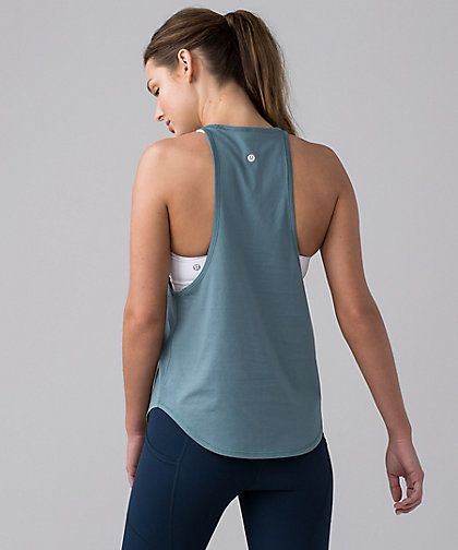 037ea1d21 6.13.17 Sweat Date Singlet, mystic green, sz8, $38 * brought back this  colors, pure blue sold out in my size, paid full-price, Ala Moana store did  not have ...