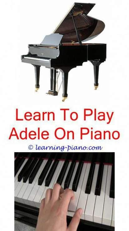 43 Ideas For Drawing Ideas Easy Pencil Piano #drawing ...