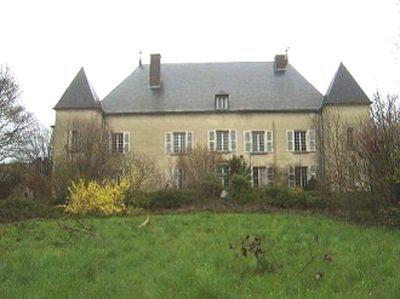Vente Maisons Chambres D Hotes Ou Gite En Champagne Ardennes Maison D Hotes Vente Maison Gite