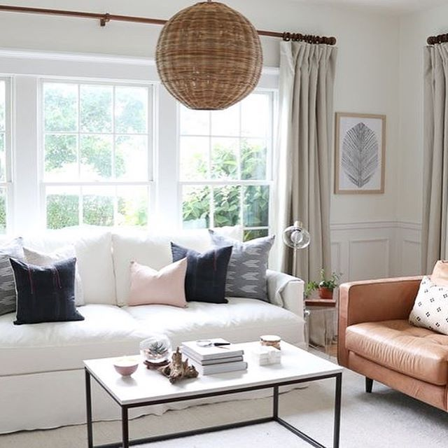 the best sherwin williams neutral paint colors home on best neutral paint colors for living room sherwin williams living room id=50731