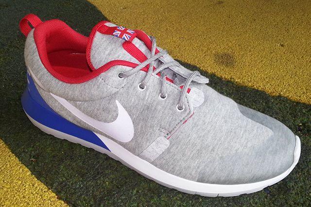 1fbf2962ab1e Nike Roshe Run Natural Motion Sp (Uk Edition)