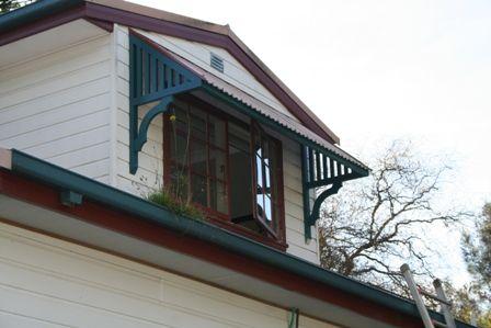 Timber Sheds, Cubbyhouses, Window Awnings, Federation Trims, Pergolas,  Decks, Gazebos