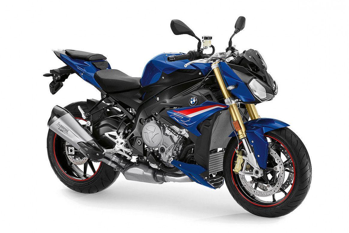 Bmw S1000r 2021 Rumors Bmw Bmw Motorrad Bmw S