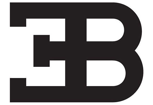 Bugatti Logo Hd Png Meaning Information Avtomobili Dizajn