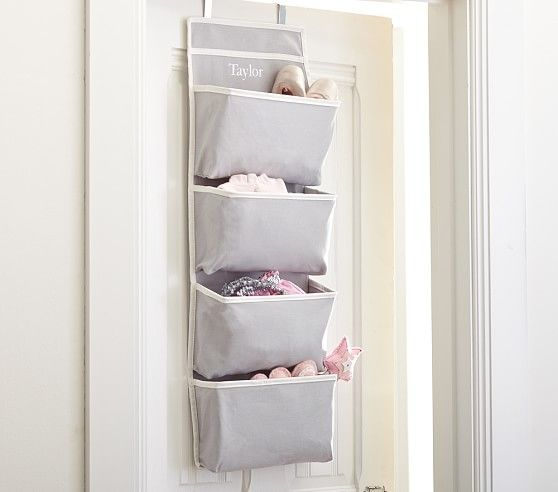 25 Fab Ideas For Organizing Playrooms Kid S Es Storage Ideasbasket