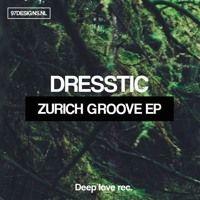 DRESSTIC - Straight Outta Zurich [Magnum Network] by Magnum Network on SoundCloud