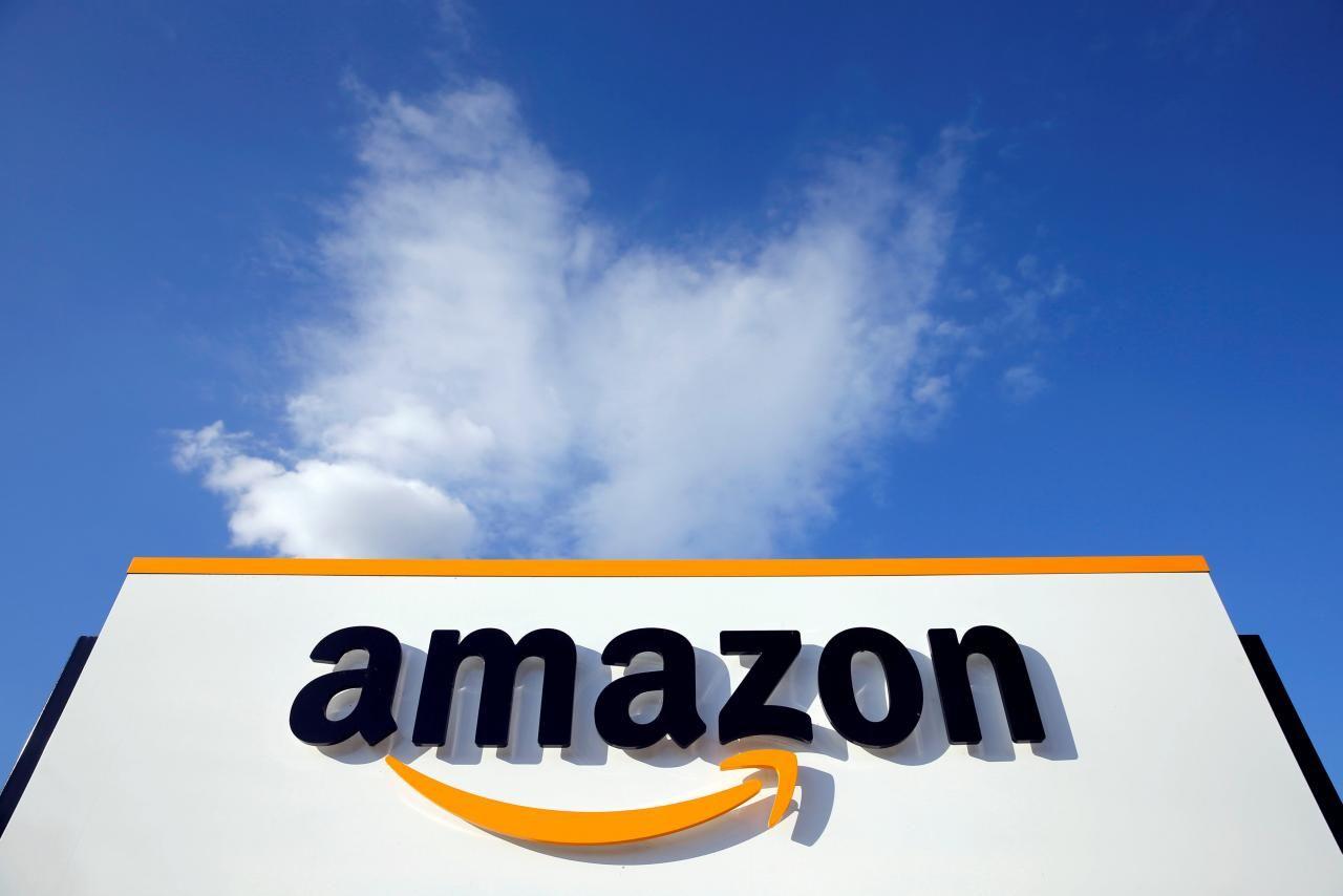 Exclusive Amazon Considering Uk Insurance Comparison Site