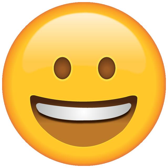 Pin by maria on Emojis   Smile face, Emoji faces, Icon emoji