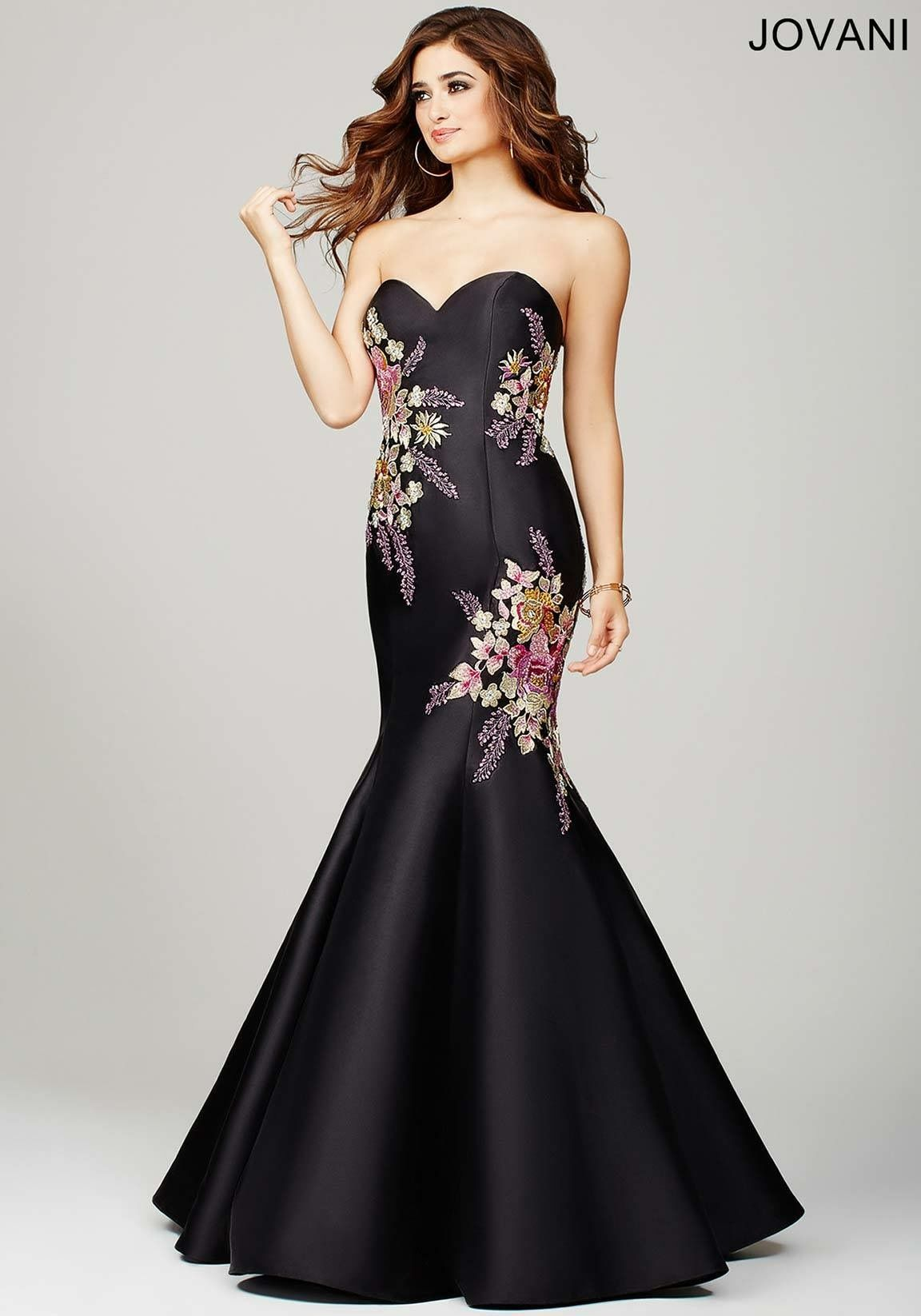 Pin by rue c on chiyedza us wedding pinterest gowns formal and