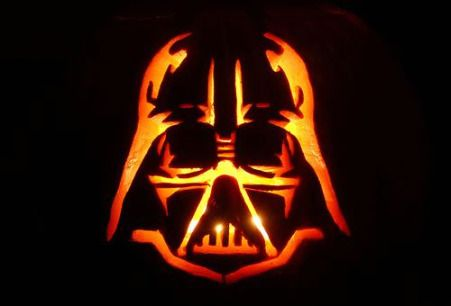 29++ Easy star wars pumpkin trends