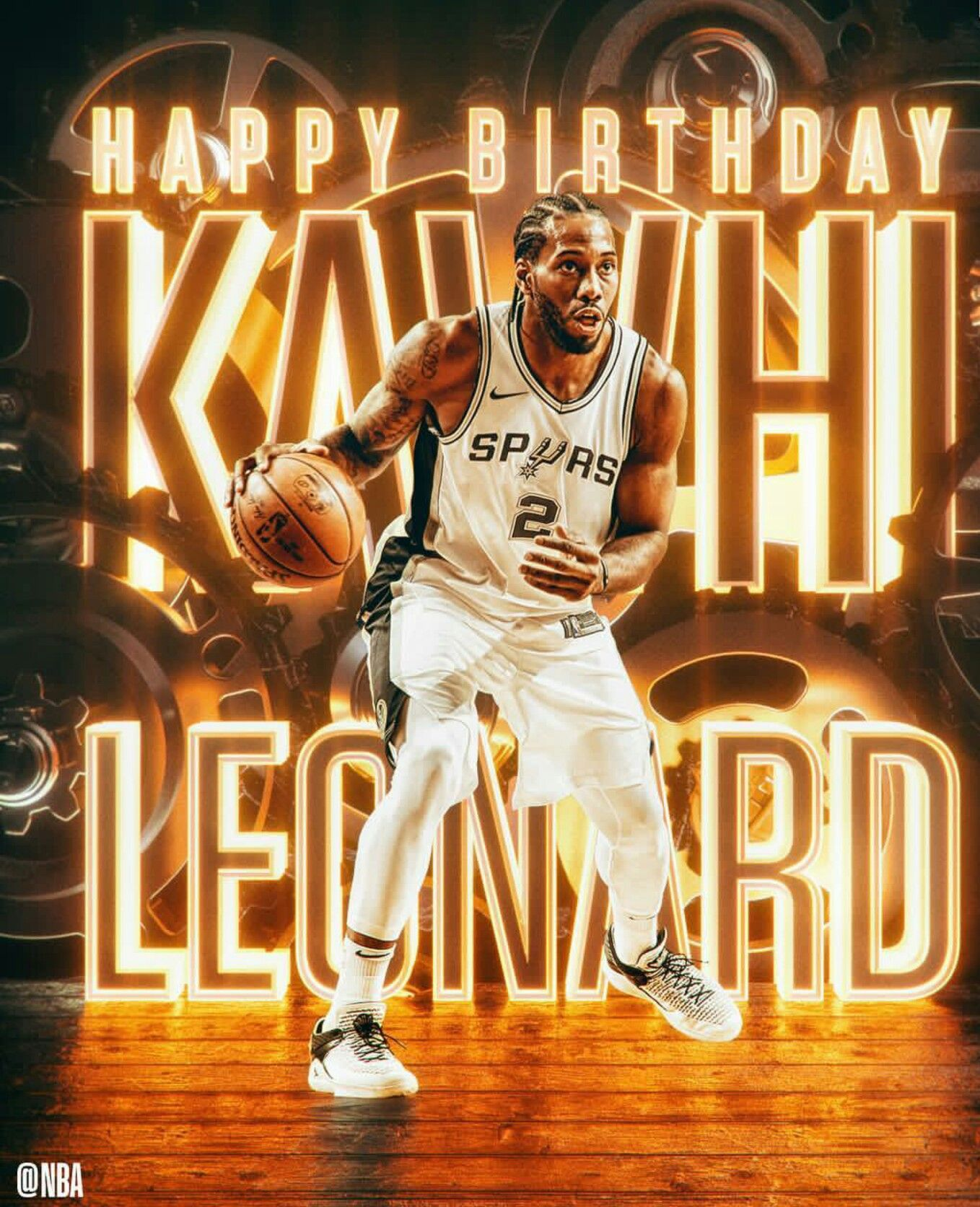 Pin by enticing on NBA IT'S FAN.... U KNO Happy 27th