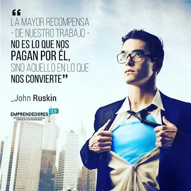 @Regrann from @emprendedores2.0 -  Emprendedores! #Regrann #marketing #marketingmedia #dreams #facebook #redessociales #frasesmotivacionales #frasesmotivadoras #motivationalquotes #mcbo #vidadericos  #negocios #emprendedores #venezuela #motivacion #socialmedia #enterprisehernandez by enterprisehernandez